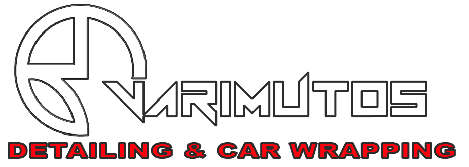 Varimutos Detailing & Car Wrapping | Oklejanie samochodów | Powłoki Ceramiczne